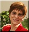 Linda Blumenthal
